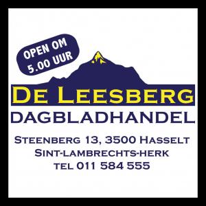 leesberg