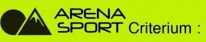 arena-web